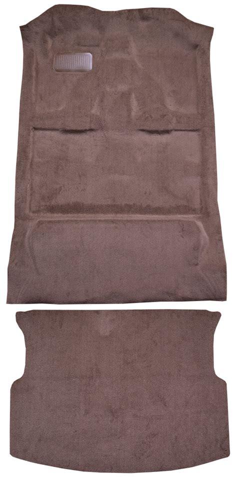 can you carpet on escape 2001 2007 ford escape carpet replacement cutpile