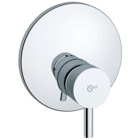 miscelatore incasso doccia ideal standard dettagli prodotto a9038 miscelatore da incasso