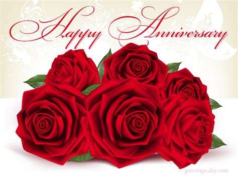 Anniversary Flowers by Happy Wedding Anniversary Flowers Www Pixshark