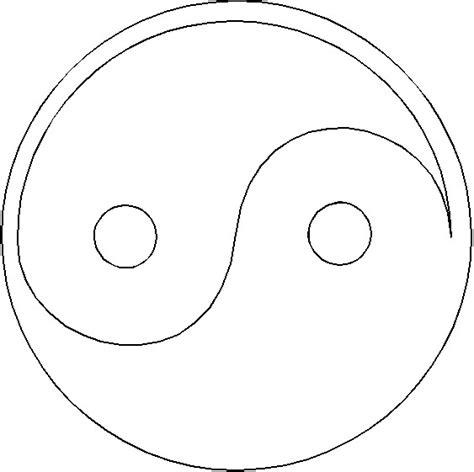 yin yang pattern update saturday june 7 2014 passion pad two new