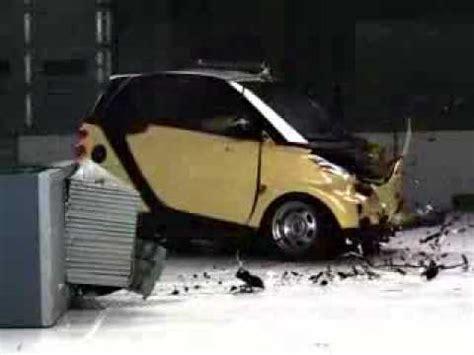 car crash in motion car crash in motion