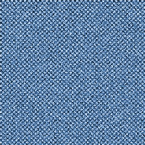 jeans pattern for photoshop jeans texture photoshop tutorials designstacks