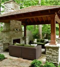backyards with gazebos backyard gazebo ideas marceladick