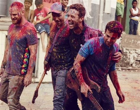 beyonce listen testo coldplay announces new album featuring beyonce tove lo