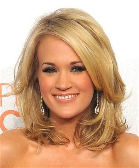 versatile haircuts for fine hair medium length layered hairstyles for the most versatile