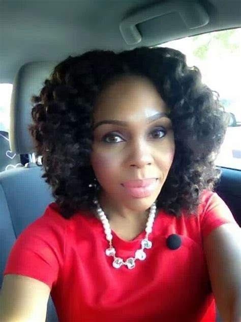 17 best images about kinky twist on pinterest natural 17 best images about crochet braids on pinterest braid