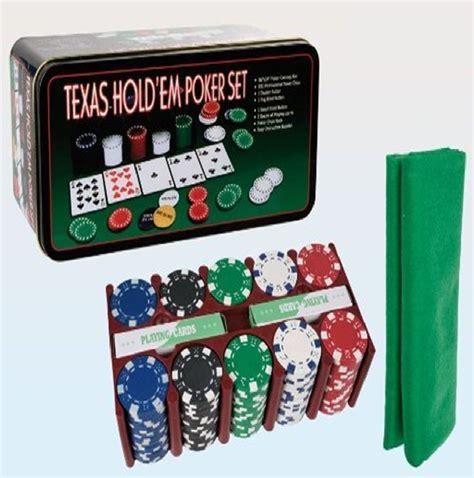 Set Cardi Pokego hold em set chips proffessional casino