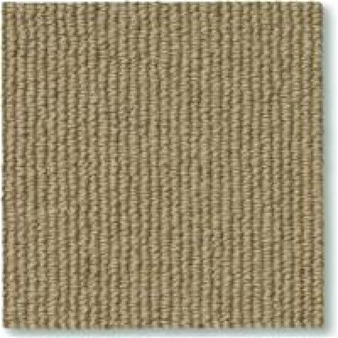 Home Design And Decor Shopping App Review Wool Cord Olive Carpet Alexander Interiors Designer Fabric