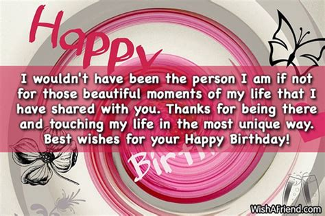 Same Birthday Quotes Sharing The Same Birthday Quotes Quotesgram