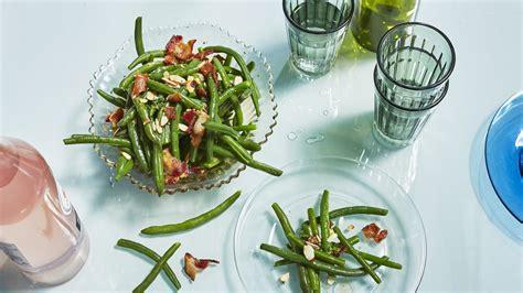 Green Bean Ejmi 60ml green bean salad munchies