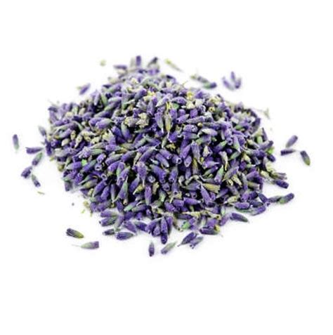 My Baby Soap Sweet Floral 100 Gram dried lavender petals for soap bar soap supplier