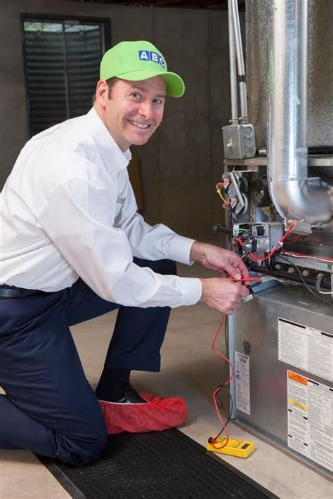 Southwest Plumbing Reviews by Abc Southwest Plumbing Air Conditioning Englewood Florida Fl Localdatabase
