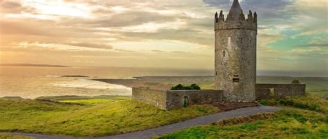 flights to dublin ireland in the 500s trip clark deals