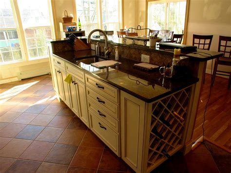kitchen island with and dishwasher amazing kitchen kitchen island with for sale with