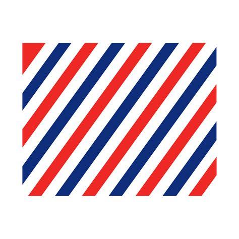 Barber Stripes   Barber Shop Pole   Phone Case   TeePublic