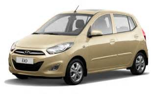 Hyundai I10 Colors Available Hyundai I10 Colours Image And Pic Ecardlr