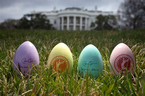 the egg house get up and go the 2011 white house easter egg roll