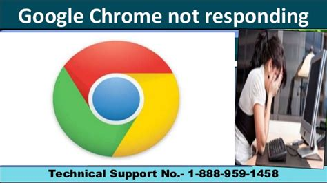 google images not working safari google chrome is not working responding tech support no 1