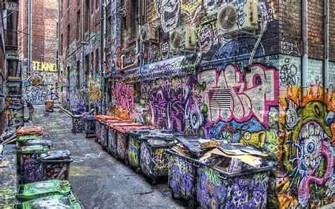wallpaper urban graffiti cities buildings urban art graffiti color paint wallpaper