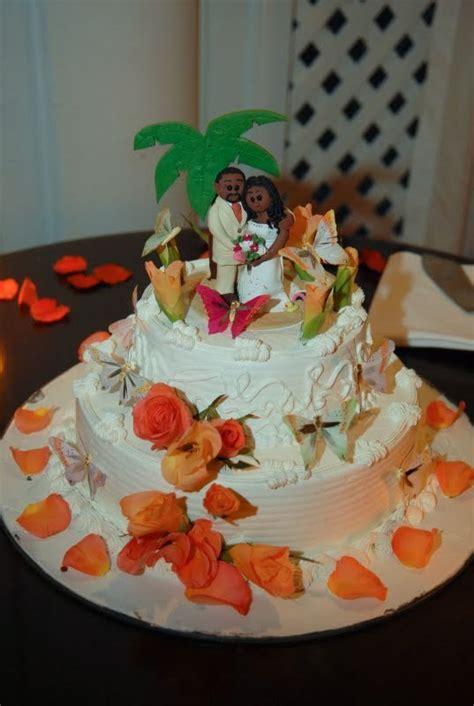 Wedding At Cana Explanation by Destination Wedding Paradius Punta Cana Destination