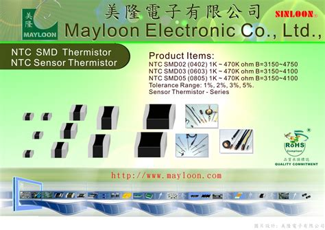 0805 smd resistor power rating 0805 resistor power rating 28 images rt1206fre073k9l yageo chip resistor 1206 view 1206