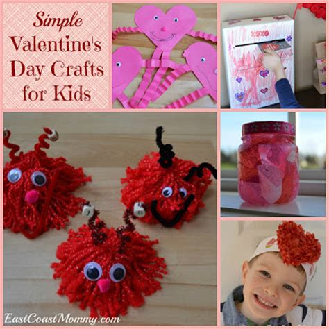 easy cheap valentines ideas east coast 30 creative easy and inexpensive