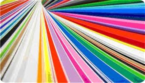 colour analysis drapes my best colour be guided pirina jewellery