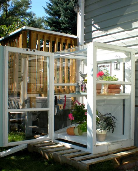 greenhouse small backyard small backyard greenhouse ideas pdf