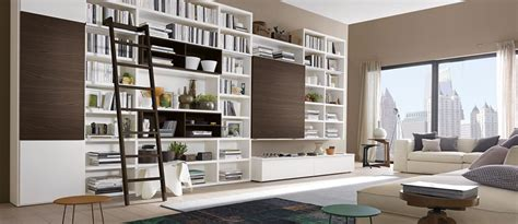 proman interiors furniture kitchens bedrooms