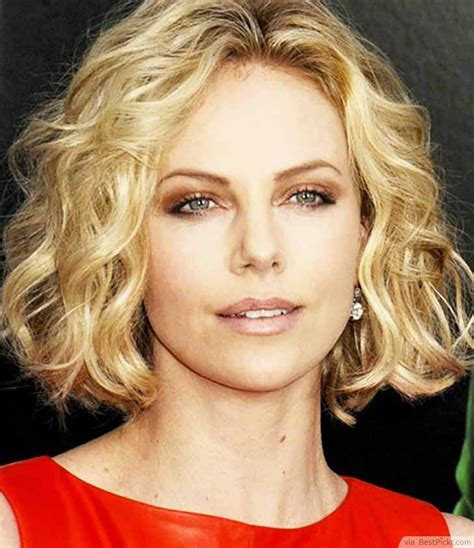 chin length hairstyles 2014 formal 39 best hair images on pinterest hair hairstyles and
