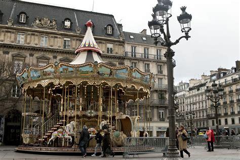 My Favourite Marais Shop by Photos Of Le Marais Travelshus