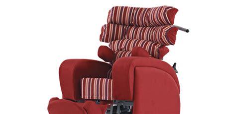special needs seating special needs seating chairs for disabled remtec