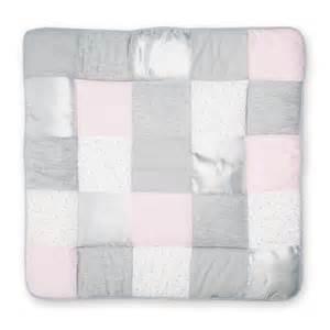 tapis de parc patchwork 100x100 stary 15 sur