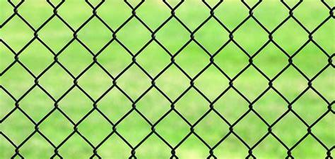 recinzioni giardino rete metallica recinzione recinzione in rete metallica rigida