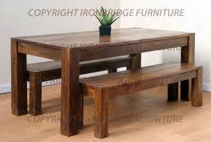 Large Kitchen Tables With Benches Fabulous Dining Table Without Chairs Large Dining Table Seats 10 12 14 16 Big Tables