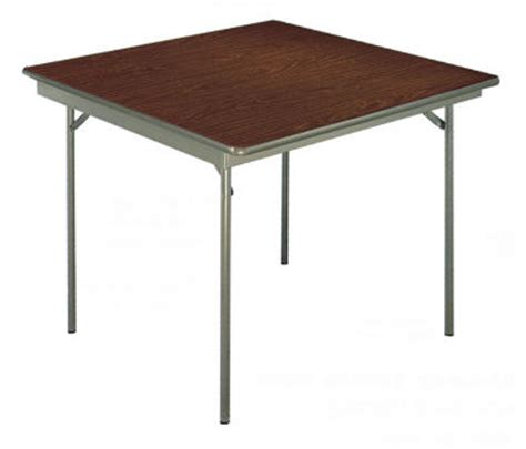 42 wide folding table plywood folding table 42 d41178 and more products