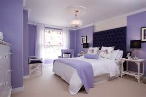 Best Wall Paint best wall paint combination ideas home furniture