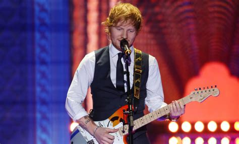 ed sheeran lagu lirik lagu perfect ed sheeran tabloidbintang com