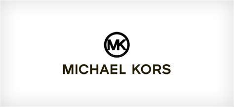 Kaos Fashion Michael Kors micheal kors pacifico distribuzione s r l