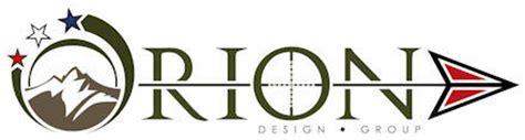 orion design group helmet cover orion design group odg odtdm 2 arid environment multi
