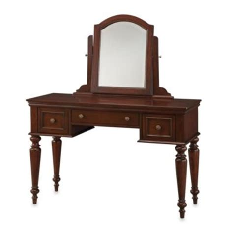 Where To Buy Vanity Table by Buy Vanity Table From Bed Bath Beyond