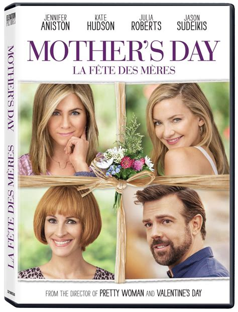 S Day Review Dvd Review Mother S Day One Our Views