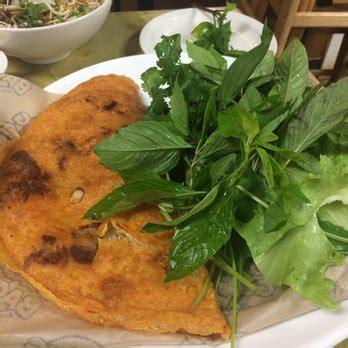 vietnam house seattle vietnam house 380 photos 255 reviews vietnamese