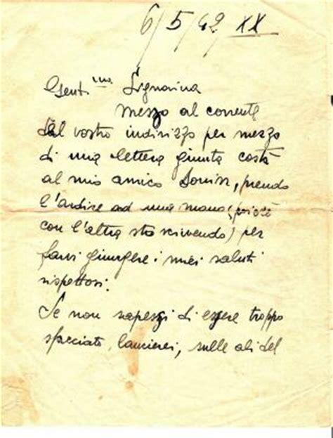 lettere di soldati della prima guerra mondiale lettere soldati prima guerra mondiale idea d immagine di
