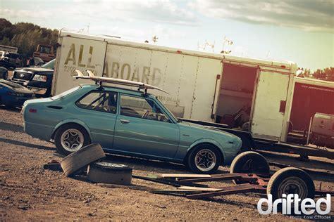 Slammed Datsun 510 by Tuneration On Jdm Slammed And Datsun 510
