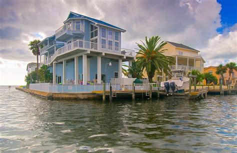florida gulf coast homes for sale 28 images 715 st