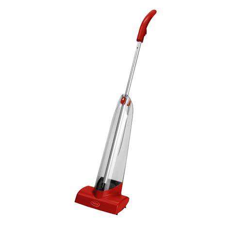 Small Vacuum Cleaners On Sale Spin Prod 1201811512 Hei 333 Wid 333 Op Sharpen 1
