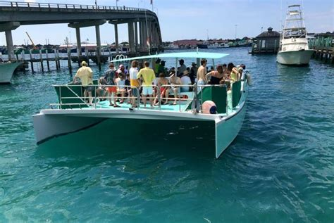 power boat rental nassau bahamas nassau new providence the bahamas boat rentals
