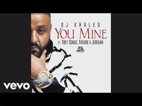 download mp3 dj khaled you mine download dj khaled gold slugs audio ft chris brown
