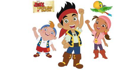 imagenes png jake y los piratas jake y los piratas png transparent jake y los piratas png
